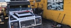 mexico - IMG_0227