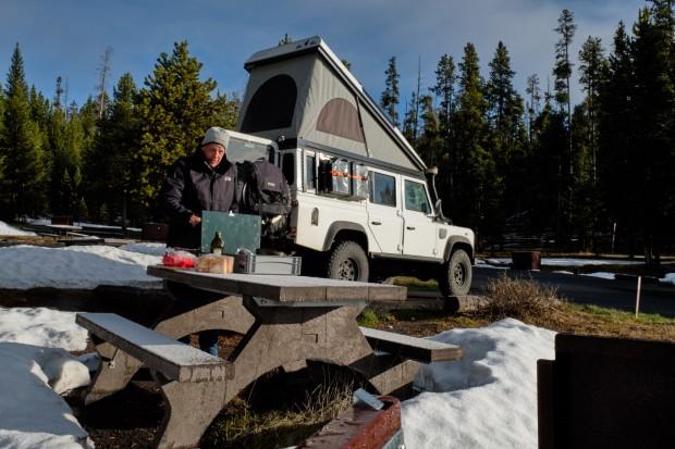 usa - Yellowstone_WY9287.jpg